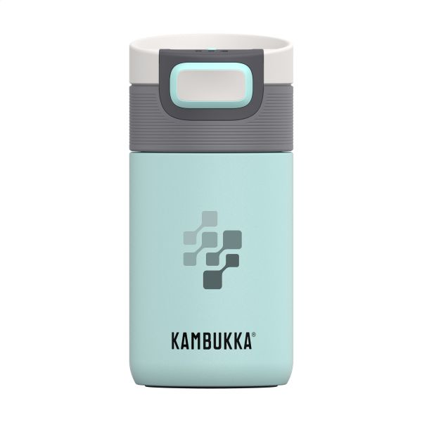 Kambukka® Etna 300 ml thermosbeker